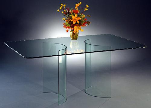 modern tables  Betterimprovementcom