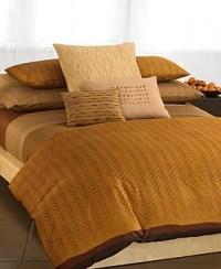 bedding sets - Betterimprovement.com - Part 31
