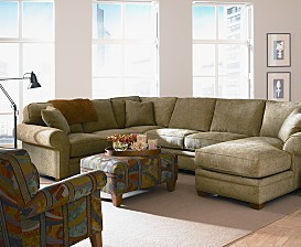 jive chenille living room furniture collection small paint colors 2016 better home