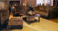 Old Fashioned Living Room | www.pixshark.com - Images ...