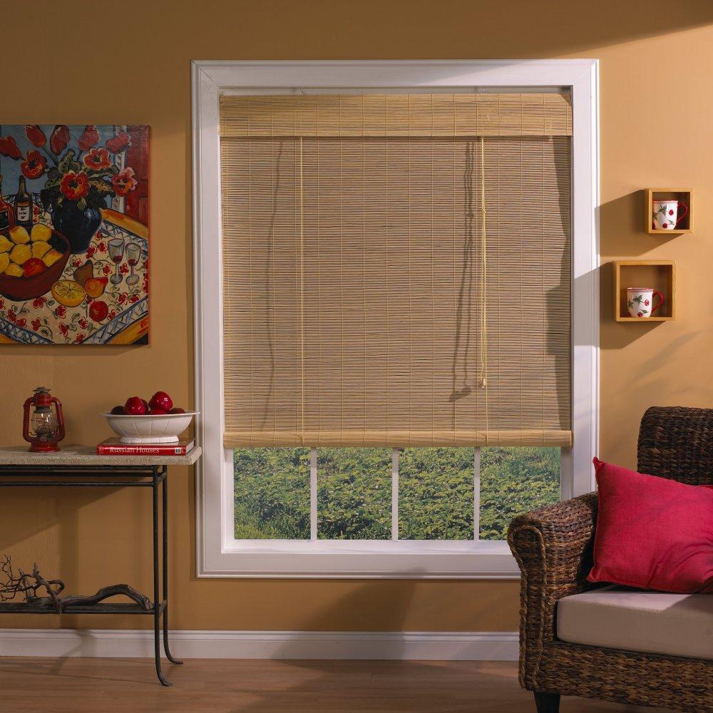 window blinds  Betterimprovementcom