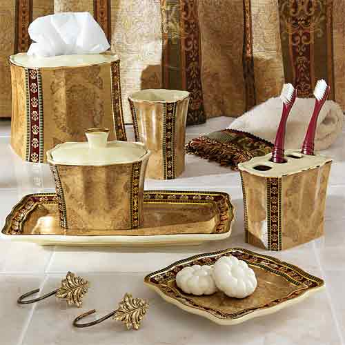 Elegant Bathroom Sets Sale: Ideas For Bathroom Decor Design
