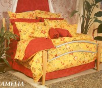 fall bedding sets - 28 images - fall bedding sets 28 ...