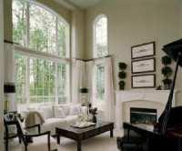 Basic Living Room Decorating Ideas - Betterimprovement.com
