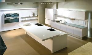 Kitchen  BetterInteriorsin