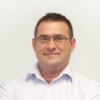 PJ Jozefczyk