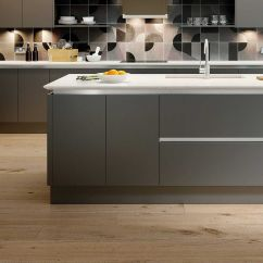 Kitchen Units Design Studio Online Diy And Trade Discounts  Cheap Kitchens