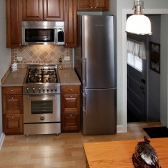 Kitchen Design Photos For Small Kitchens Tile Murals Remodel Elmwood Park Il Better