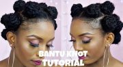 beautiful 4c natural hairstyles