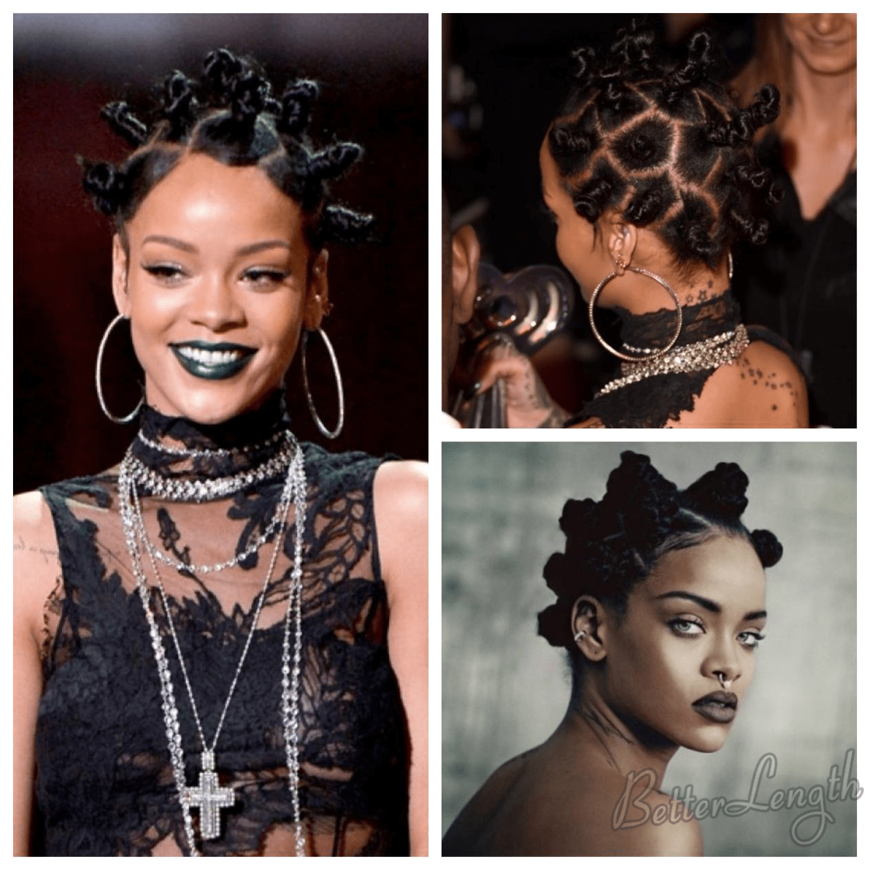 7 Best Protective Hairstyles That Actually Protect Natural Hair