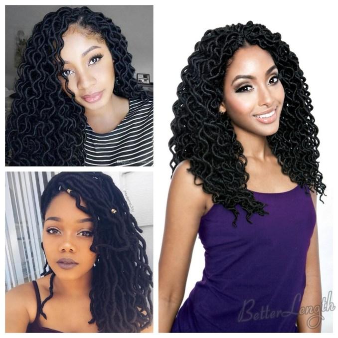dope 2018 summer hairstyles for black women | betterlength hair