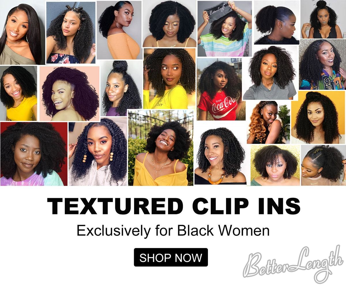 7 Best Protective Hairstyles To Try In 2020 Natural Hair Styles