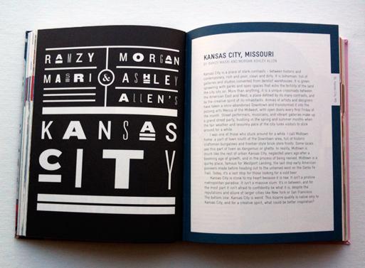 Graphic-USA-kansas-city