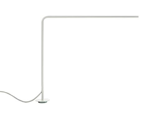 Less For Less Desk Lamp