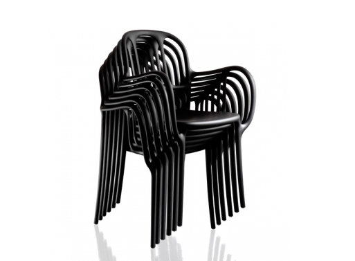 Milà Chair by Jaime Hayón