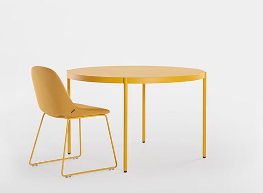 Palladio Tables