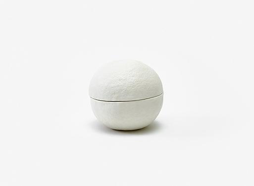 Stone Fruit Bowls Small