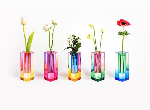 Mellow Vases