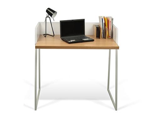 Volga Desk