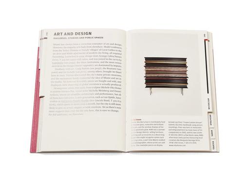 Wallpaper* City Guides Gift Box