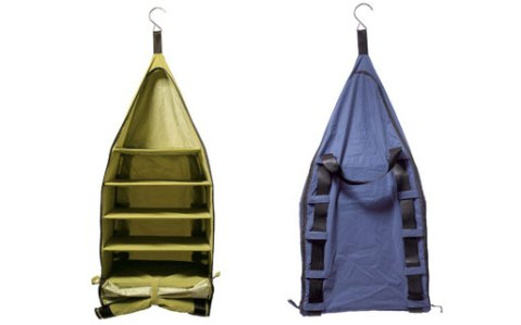 accordion-blue-yellow