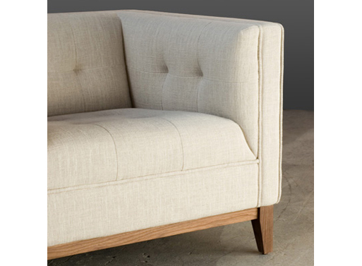 Atwood Sofa Furnishings Better, Gus Atwood Sofa