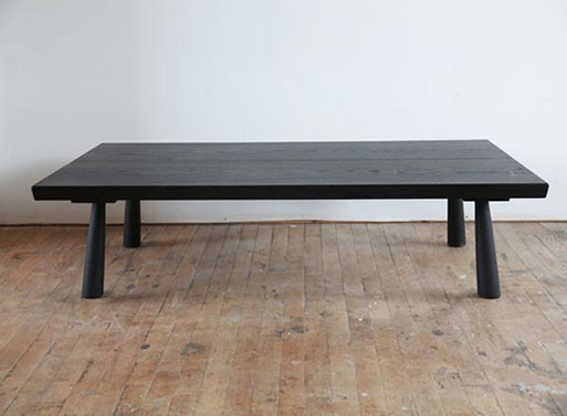 BCM&TCo. Low Table