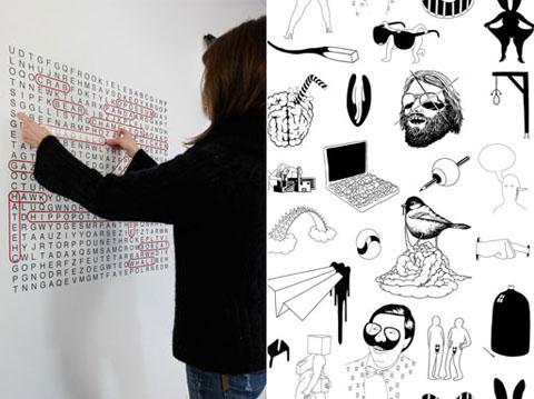 blik-wall-graphics-3