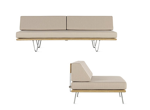 Cool Sleeper Sofas Furnishings Better Living Through Design Caraccident5 Cool Chair Designs And Ideas Caraccident5Info
