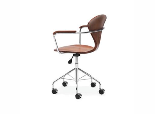 Cherner® Task Chair