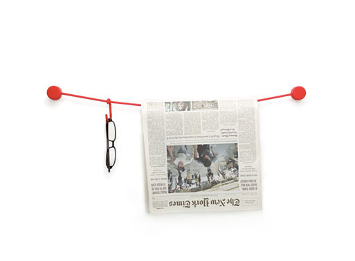 hanging-line