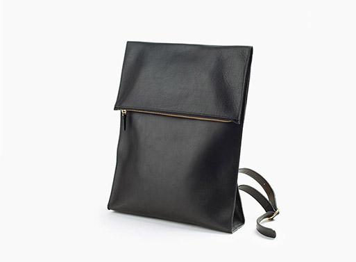 Minor History Traveler Backpack
