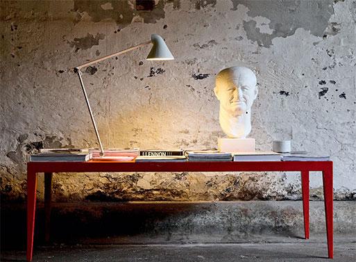 NJP Table Lamp