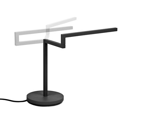 Swing LED Table Lamp