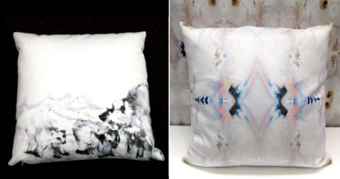 polar-pedigree-pillow