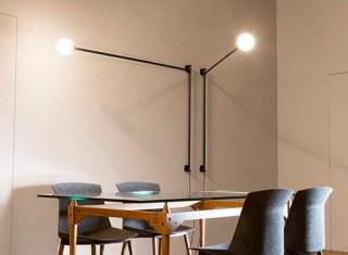 Njp Lamp Accessories Better Living Through Design