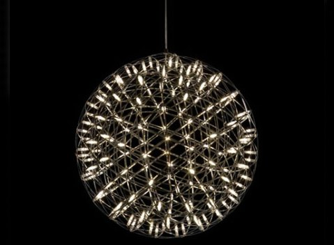 raimond light 2