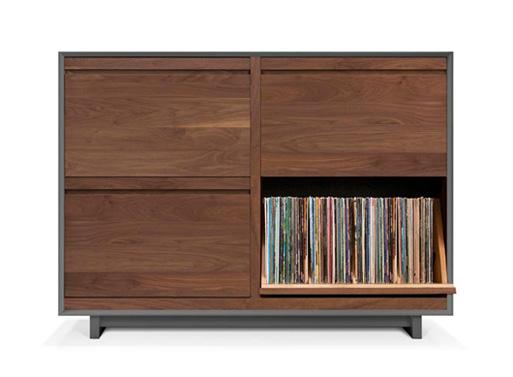 Symbol LP Storage Cabinet with images  emanapolitano1