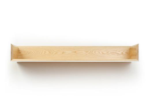 Want Shelf
