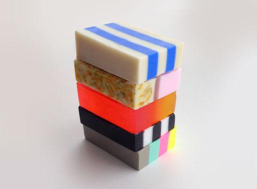 Wary Meyers Soap