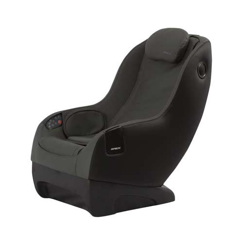 comtek massage chair classroom rocking rental for events conferences and work bl deluxe osaki icozy