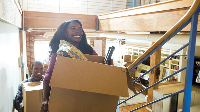 Tips on Detaching from a place you once called Home | Bahamas Real Estate