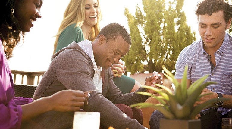 Safety Tips for Summertime Grilling | Bahamas Real Estate