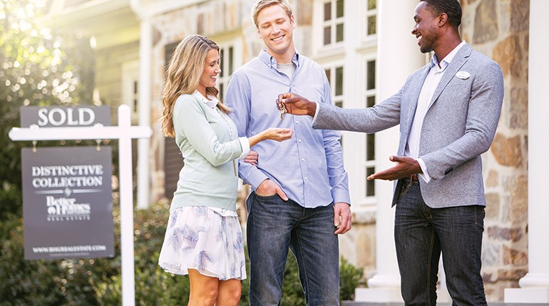 7 Things That Can Scare off Potential Homebuyers | Bahamas Real Estate