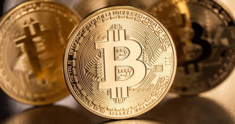 Prepare For Bitcoin 'Game Changer' | Bahamas Real Estate