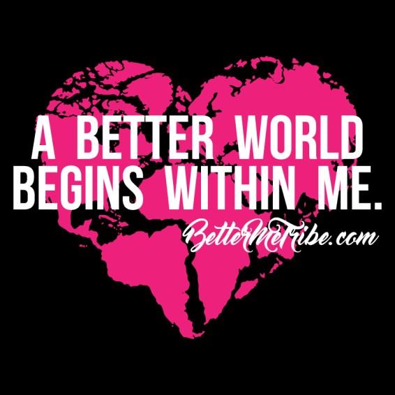 BetterWorld-Shirt-Front