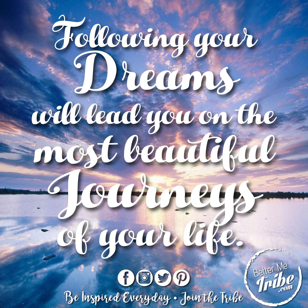 DreamsMeanJourneys-web