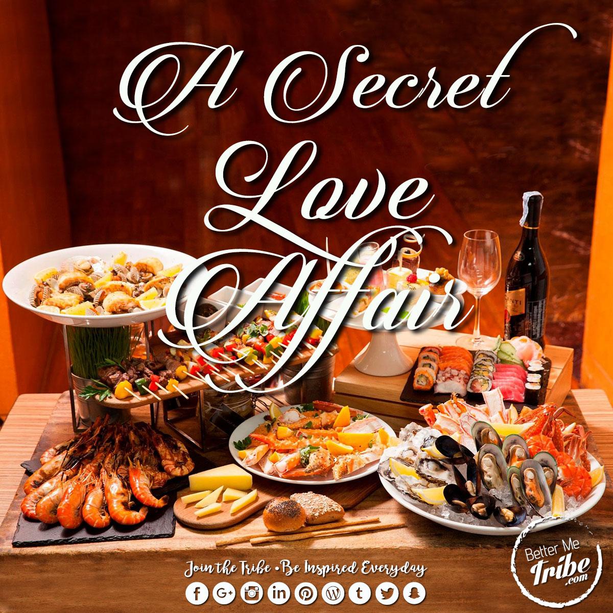 secretloveaffair-web