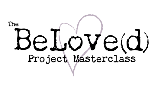 The-BelovedProjectMasterclass-hearts2