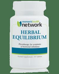 Herbal Equillibrium